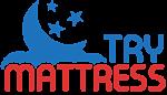 Try Mattress