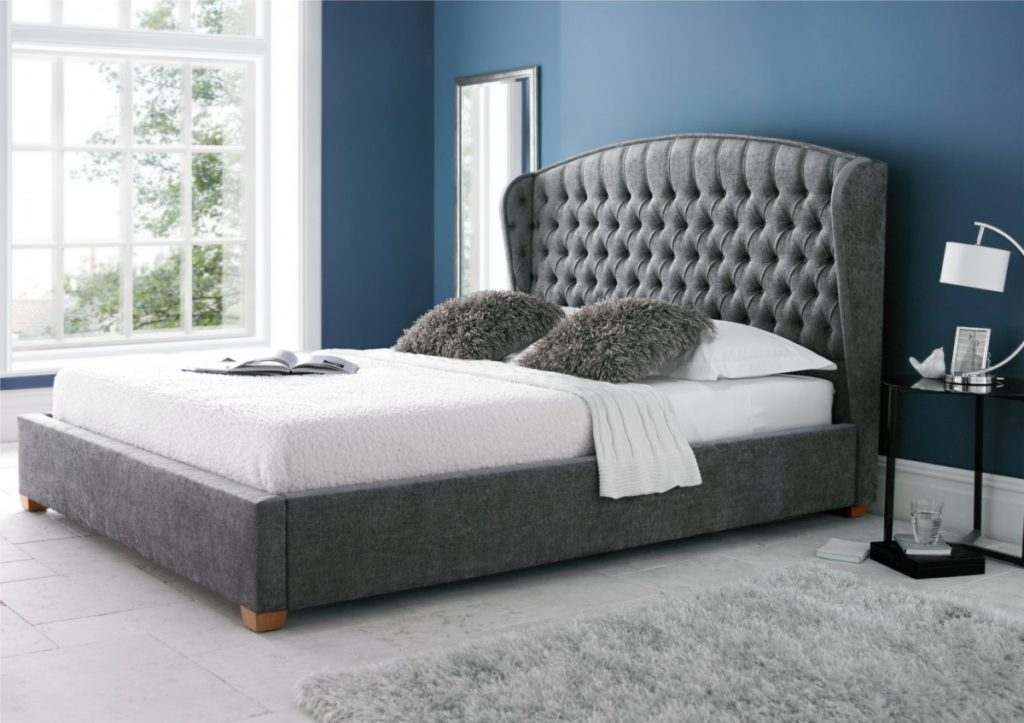 Best King Size Mattress To Purchase Online Try Mattress