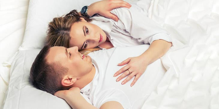 Mattresses For Sex