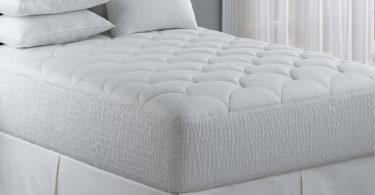 list of the best mattress companies ratings u0026 reviews