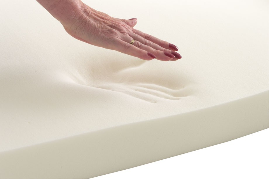 Best Memory Foam Mattress - Top 10 Rated | Try Mattress