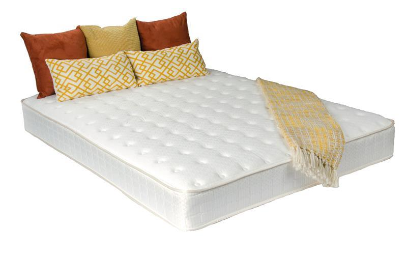 Ratings On Mattresses >> Best Queen Mattress Reviews Ratings