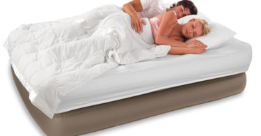 Casper Mattress Reviews Amp Ratings Coupon Code