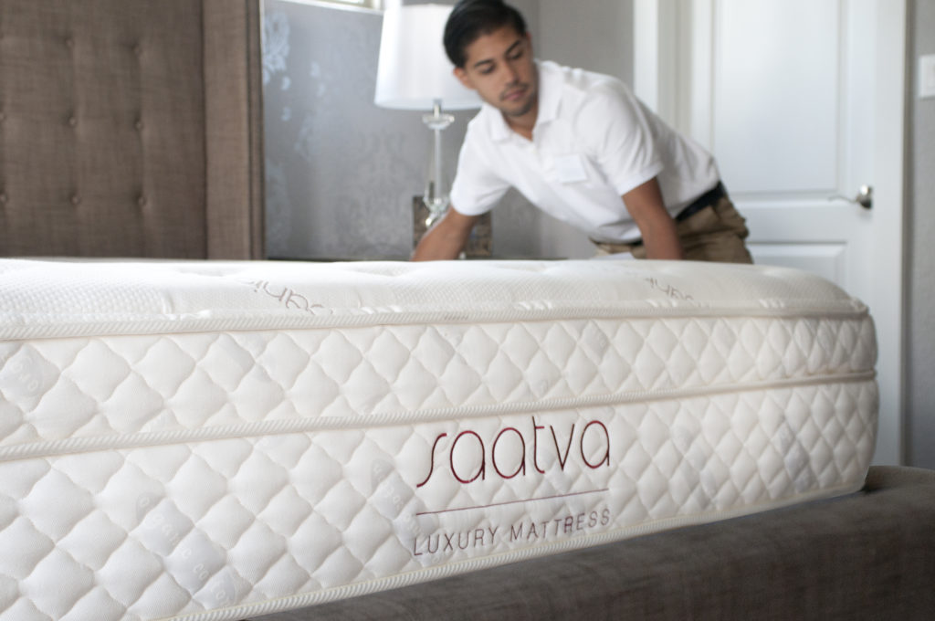 Saatva Mattress Review Ratings Amp Coupon