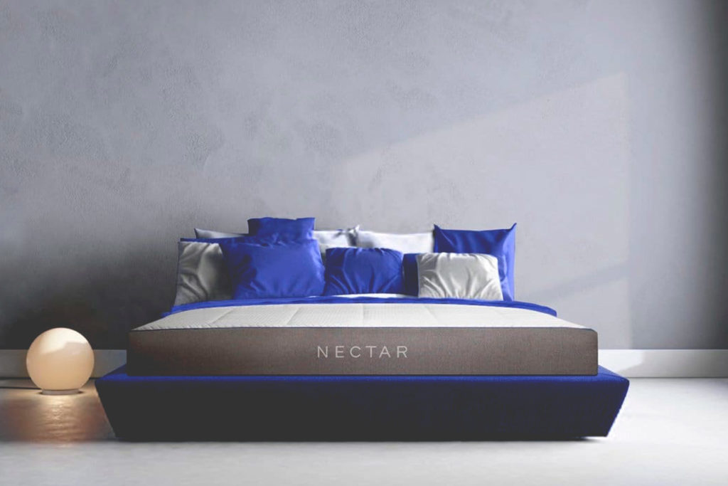 Nectar Mattress Reviews Get Your Exclusive Coupon